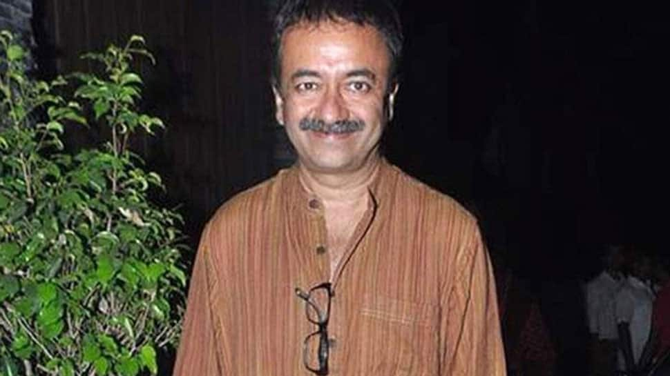 Rajkumar Hirani named in MeToo: Industry largely silent, outspoken few disturbed