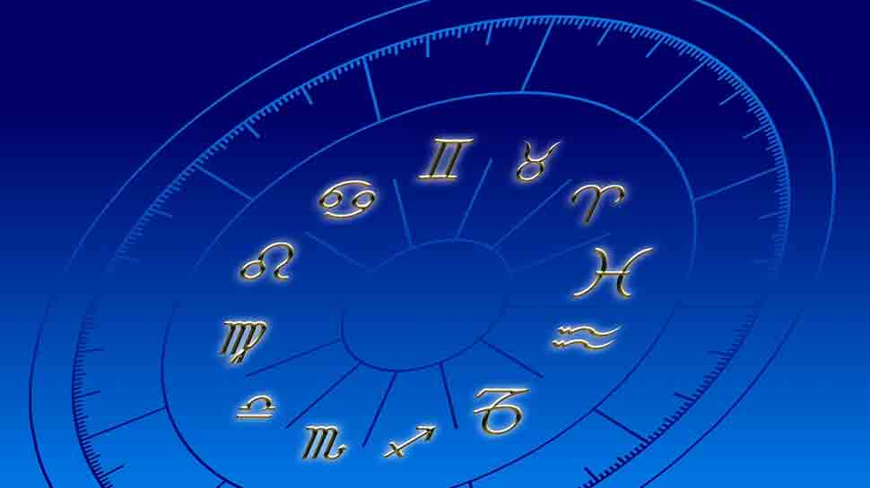 Daily Horoscope: Find out what the stars have in store for you today—January 15, 2019