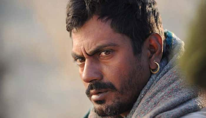 Nawazuddin lends support to environmental programme