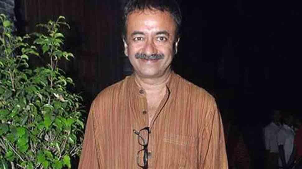Raj Kumar Hirani sexual harassment row: Boney Kapoor, Emraan Hashmi defend '3 Idiots' filmmaker