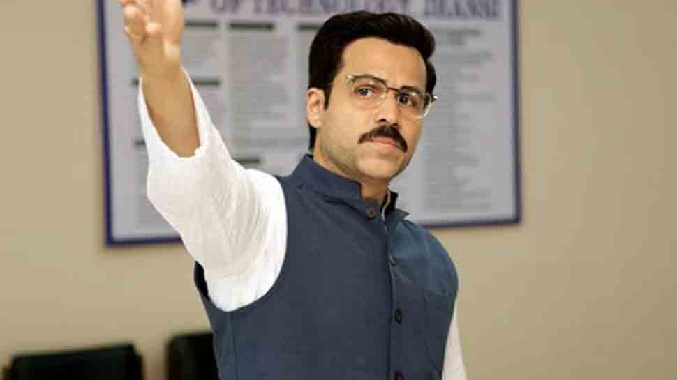 We need to change education system instead of title: Emraan Hashmi