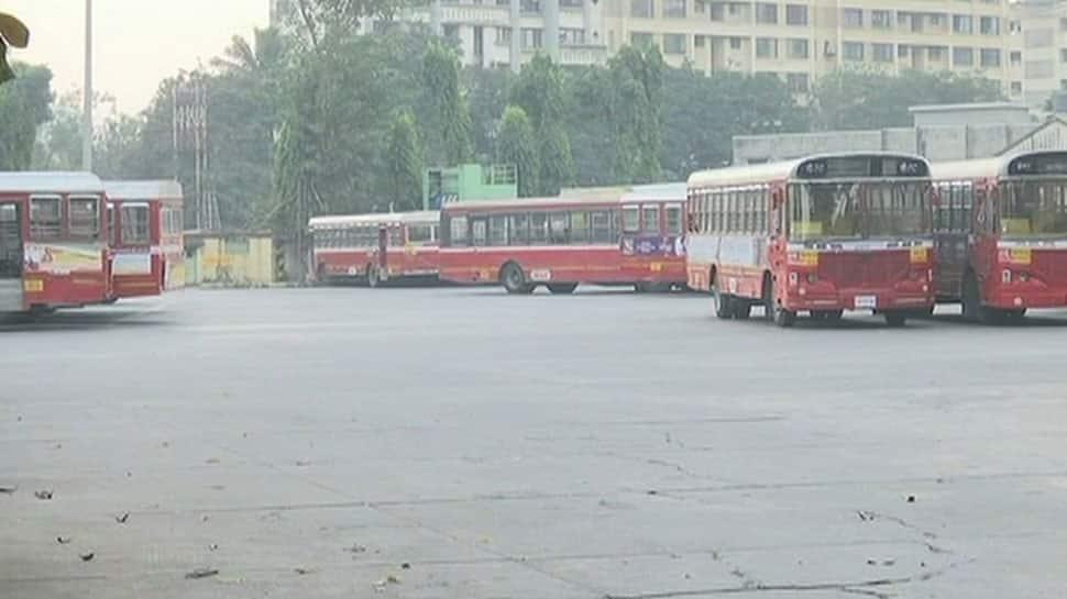 BEST strike: Bombay HC seeks response from all stakeholders on ending agitation