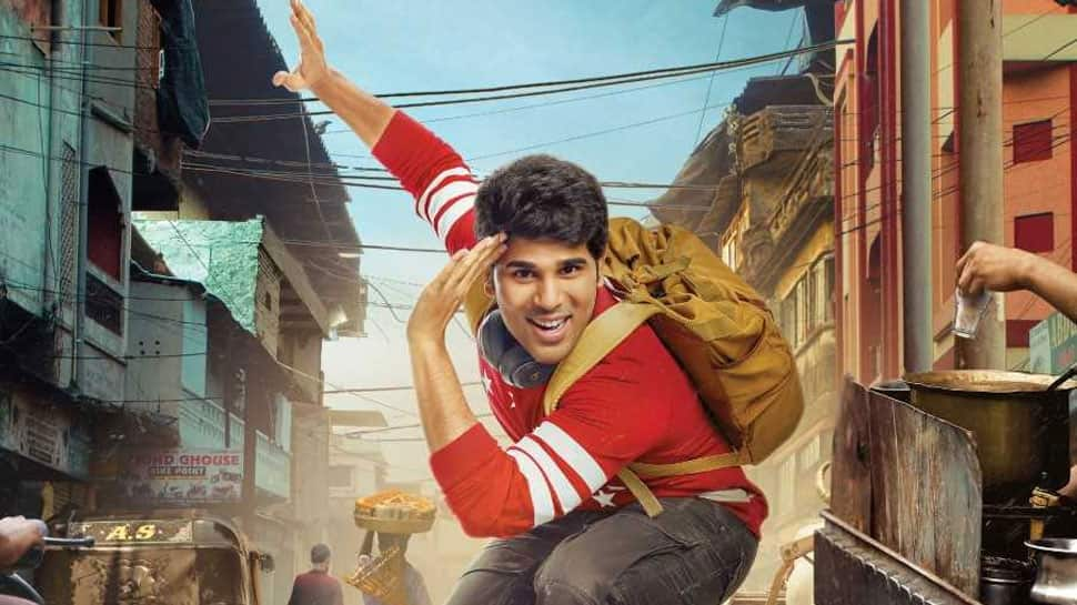 Allu Sirish's ABCD to release on March 1