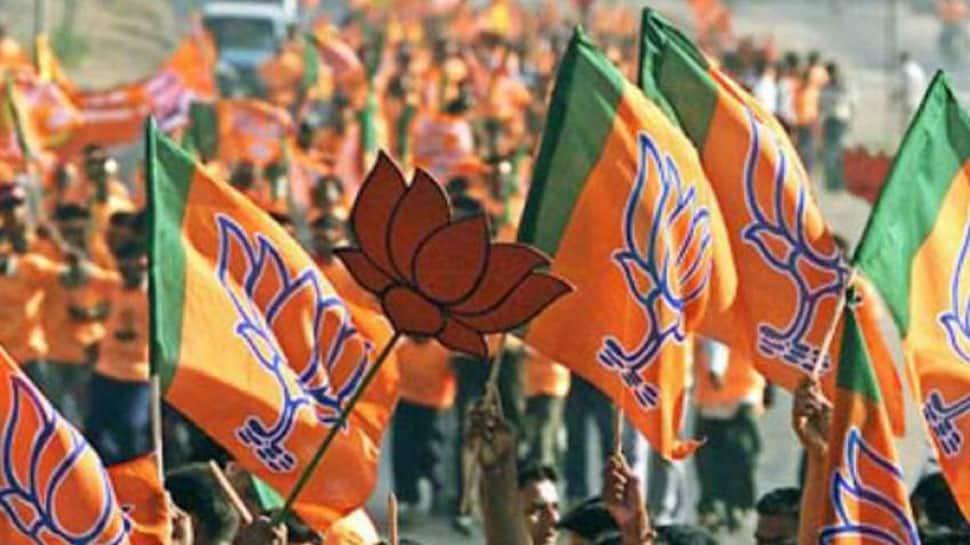 Supreme Court verdict on 'rath yatras' in West Bengal not a setback: BJP