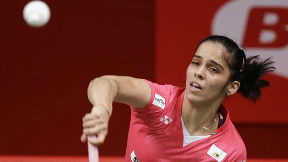 Saina Nehwal, Parupalli Kashyap, Kidambi Srikanth enter second round of Malaysia Masters