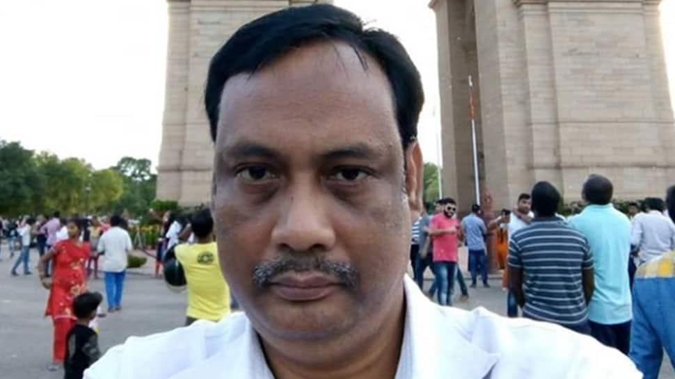 Jadavpur University Professor Kanak Sarkar divested of duties after controversial remark
