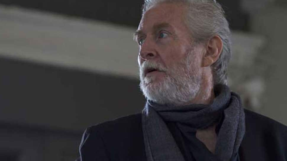Tom Alter used to read books in free time: 'Kitaab' director