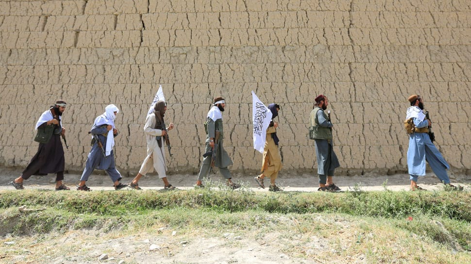 Peace talks with Taliban will happen soon: US envoy