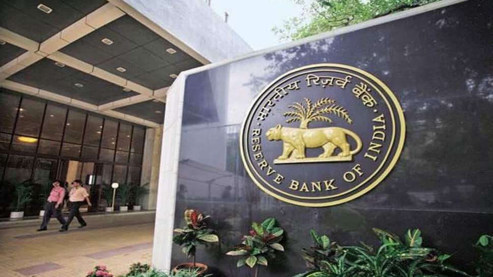 RBI slaps Rs 1 crore penalty on Bank of Maharashtra