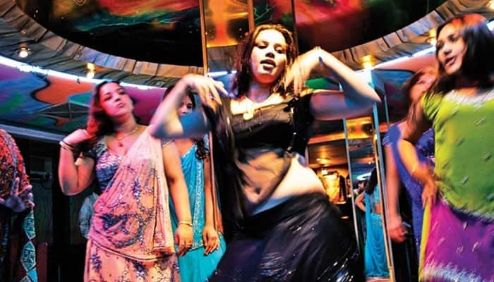 Explained: How Supreme Court ruling gives fresh lease of life to Mumbai dance bars