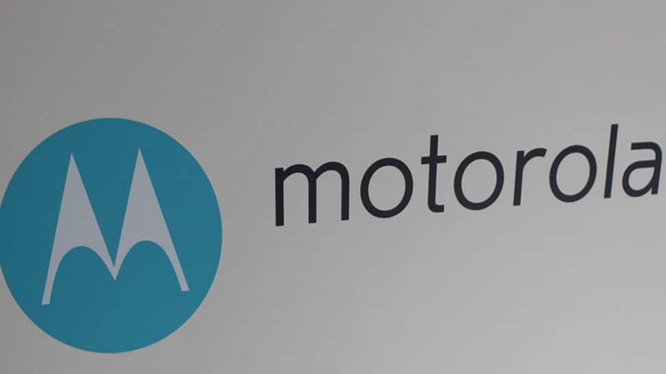 Iconic Moto Razr to make comeback in US