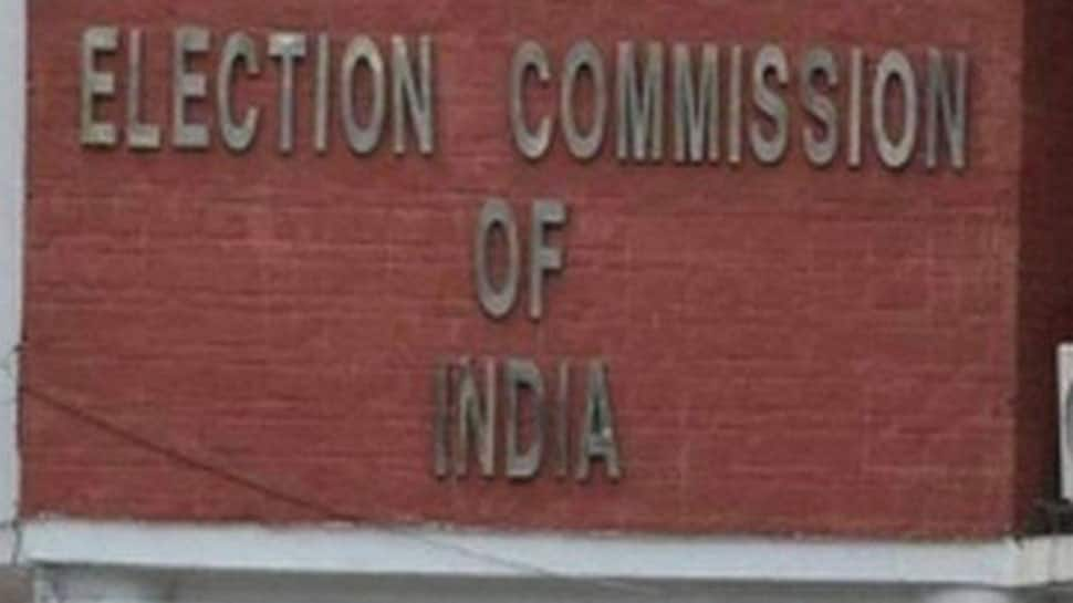 EC directs probe into 'fake news' of Lok Sabha polls schedule