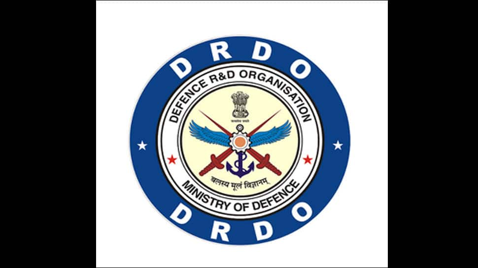 Technology has been driving growth, innovation in defence: DRDO Chairman G Satheesh Reddy