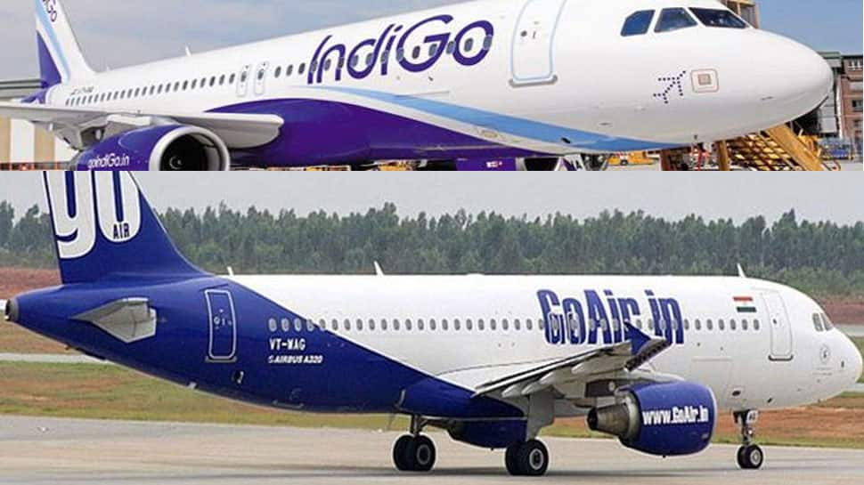 DGCA imposes restrictions on IndiGo, GoAir in operating P&W engines-powered A320 neo planes