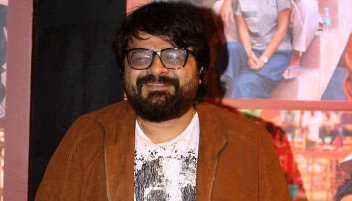 Always wanted to establish musical platform like 'JAM8,' says Pritam Chakraborty