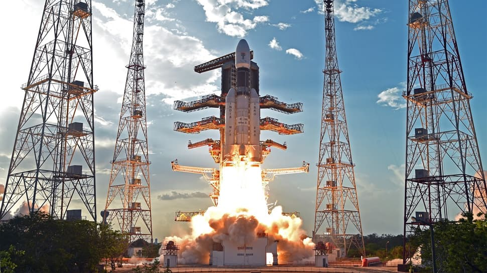 ISRO to finalise India's manned space mission Gaganyaan's crew module design soon