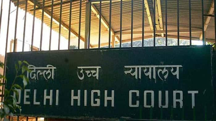 Money laundering case: Delhi HC grants bail to alleged hawala dealer Aslam Wani