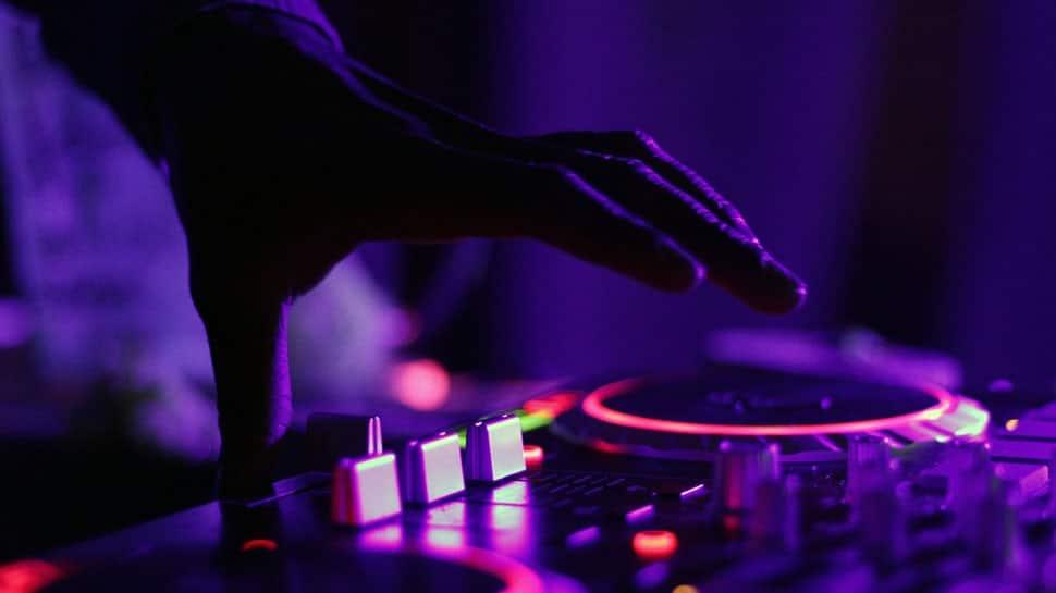 Img  Banjo's DJ's,