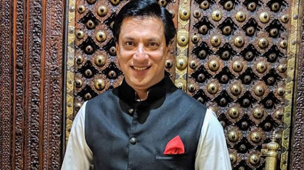 Madhur Bhandarkar to present film which will carry forward 'The Apu Trilogy'