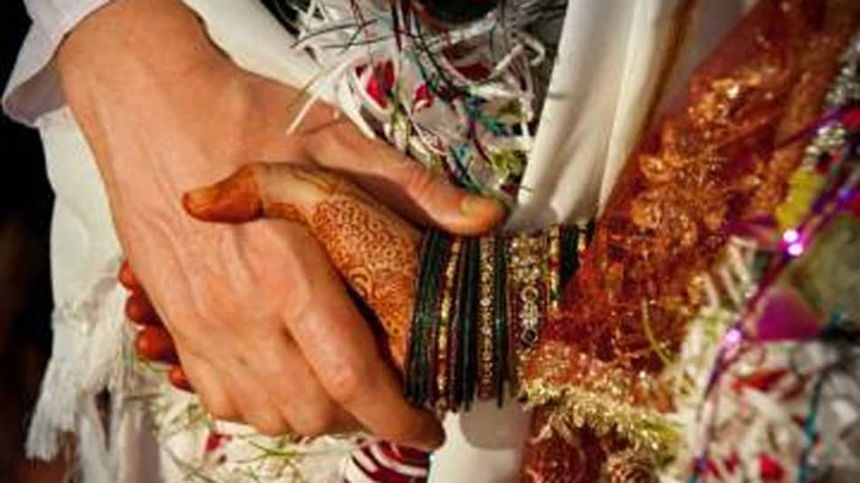 Girl calls off wedding in dry Bihar after constable fiance arrives drunk