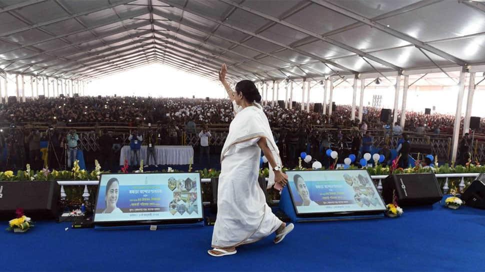 Mamata-led TMC rally in Kolkata: Here's what to expect