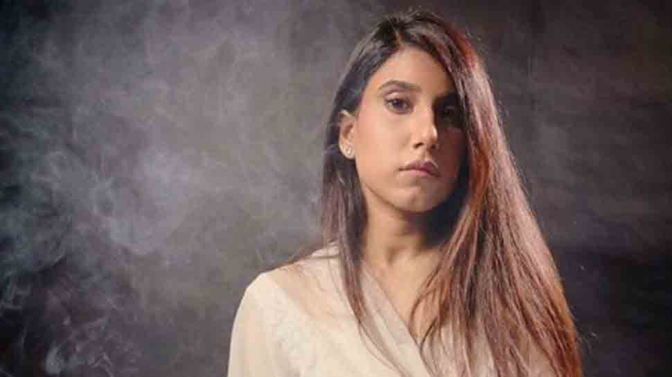My family has brought me up as a feminist: Director Kajri Babbar