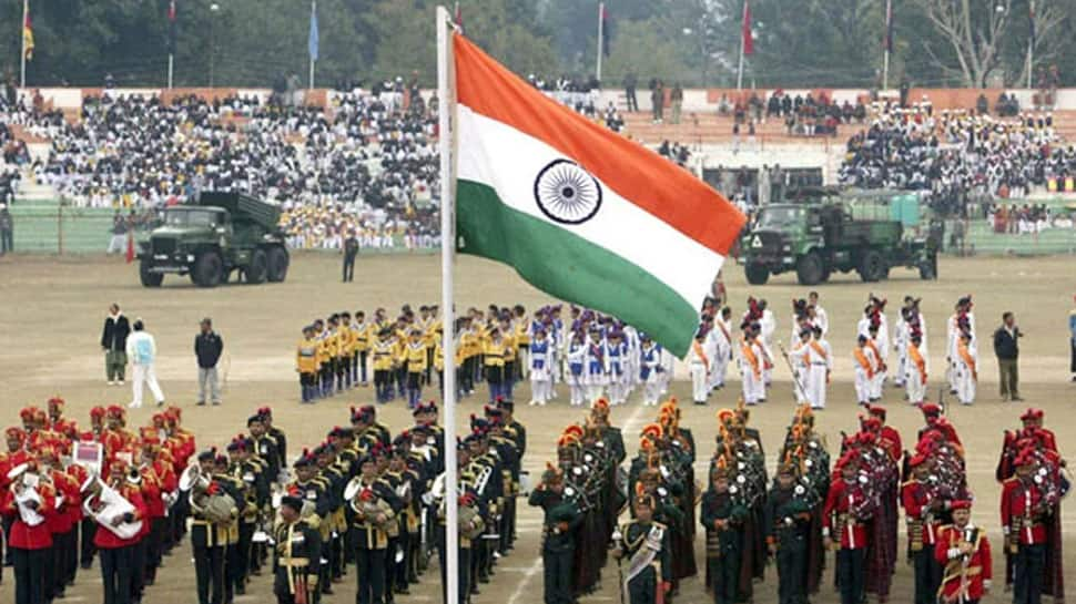 J&K govt makes attending R-Day functions mandatory, warns defaulters
