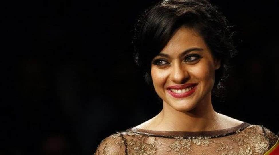 Many people famous today but only few are stars, says Kajol