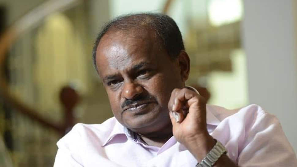 Mamata Banerjee has all capabilities to lead country: Kumaraswamy