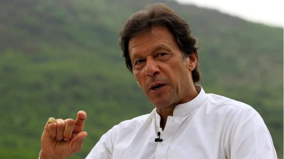 Imran Khan to embark on 2-day Qatar visit