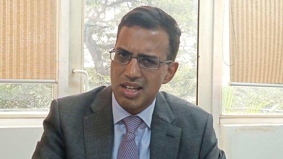NSA Ajit Doval's son sues 'The Caravan' magazine, Jairam Ramesh over defamatory article