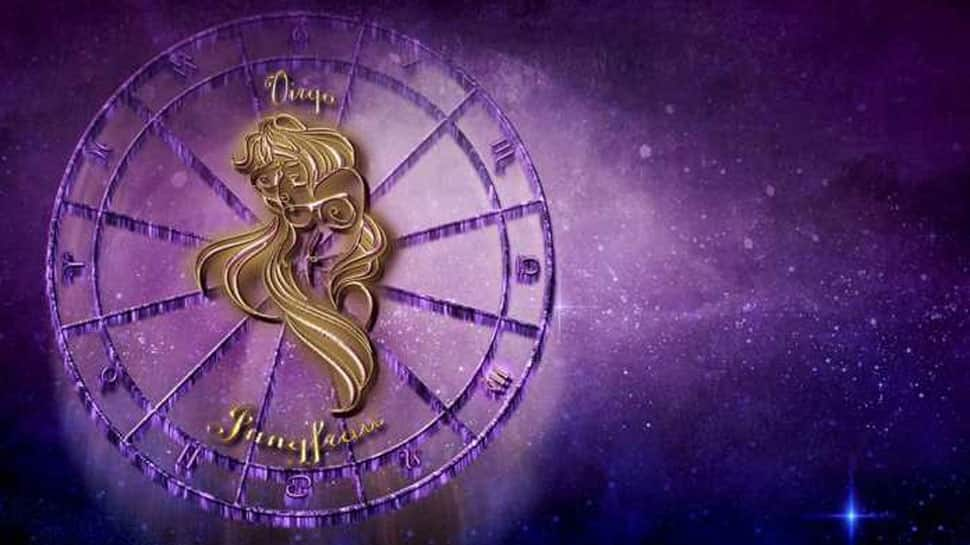 Daily Horoscope: Find out what the stars have in store for you today — January 22, 2019