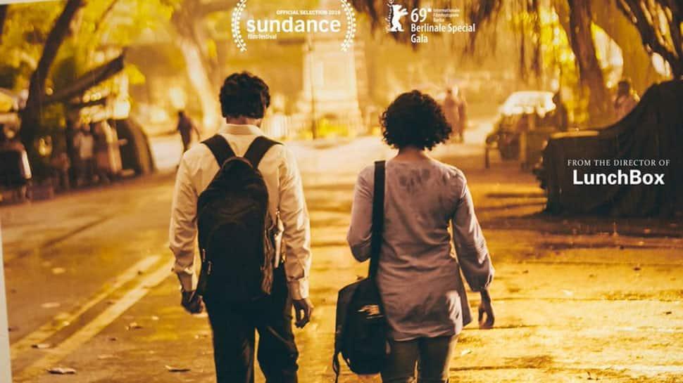 Nawazuddin Siddiqui-Sanya Malhotra's 'Photograph' release date out, check new poster