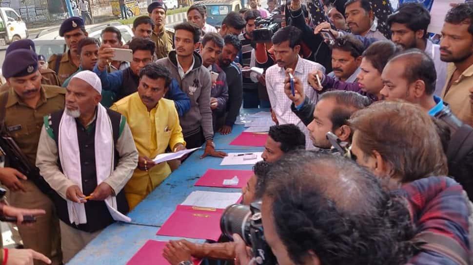Madhya Pradesh Assembly has 21 women, 187 crorepati MLAs