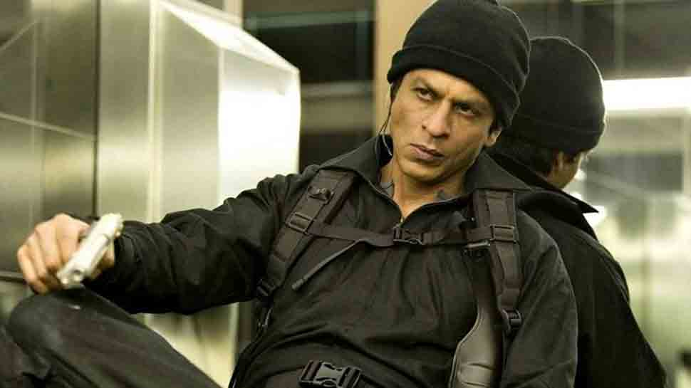 Shah Rukh Khan's Don 3 gets a title — And it will make his fans emotional