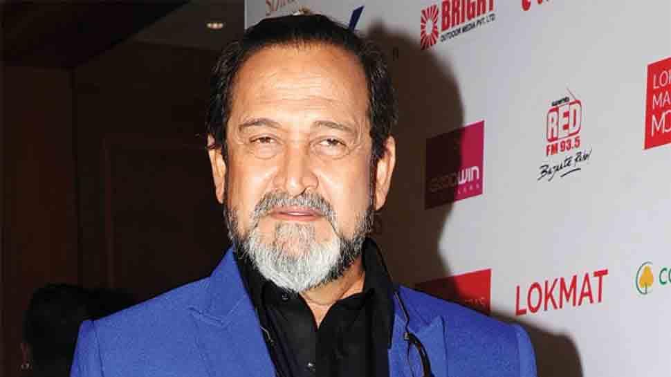 Mahesh Manjrekar disappointed with Ranbir Kapoor's Sanju, says it lacked as a biopic