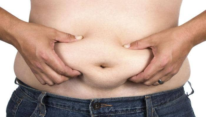 Body size may influence women's lifespan more than men's