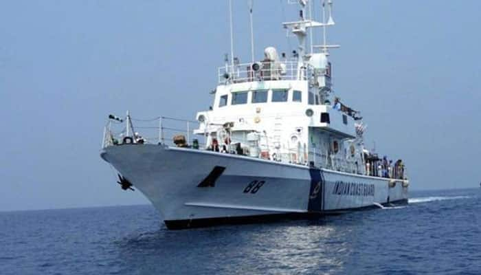 Sea Vigil: All about Indian Navy's largest ever coastal defence exercise