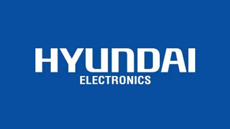 Hyundai forays into consumer durables biz in India; to sell LED, AC, washing machine