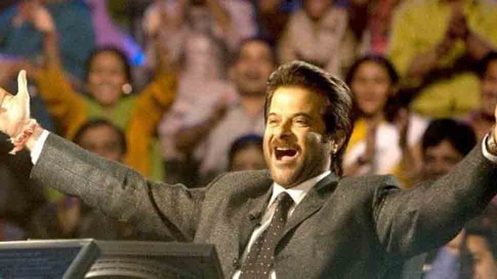 Anil Kapoor gets nostalgic as Slumdog Millionaire turns 10