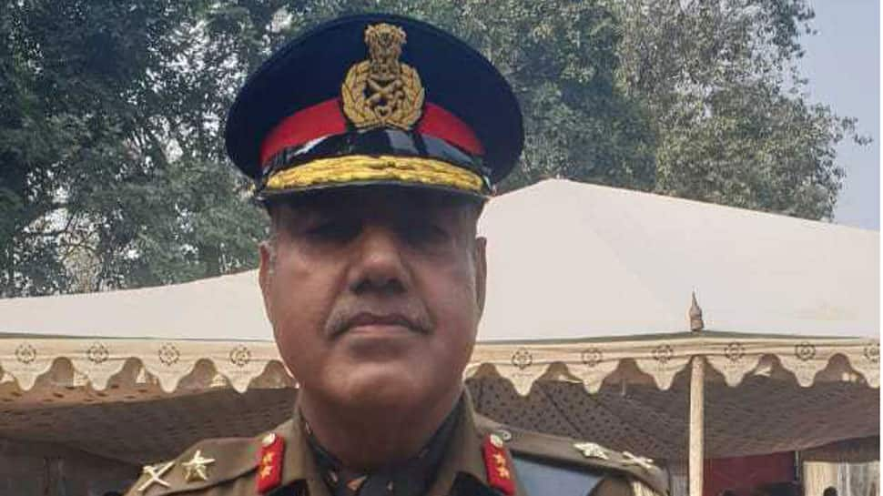 Women power will be the focus: Deputy Parade Commander Major General Rajpal Punia