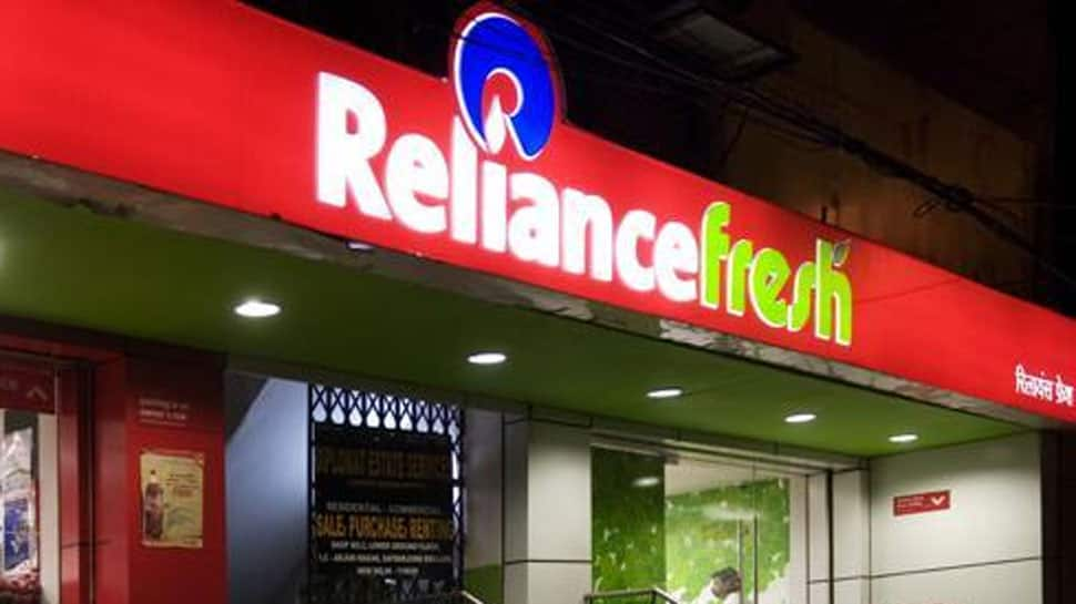 Reliance Fresh, Reliance Smart full paisa vasool sale is back; big discount on various products