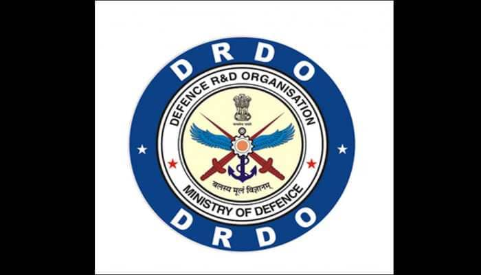 DRDO successfully test fires Long Range Surface to Air Missile from INS Chennai