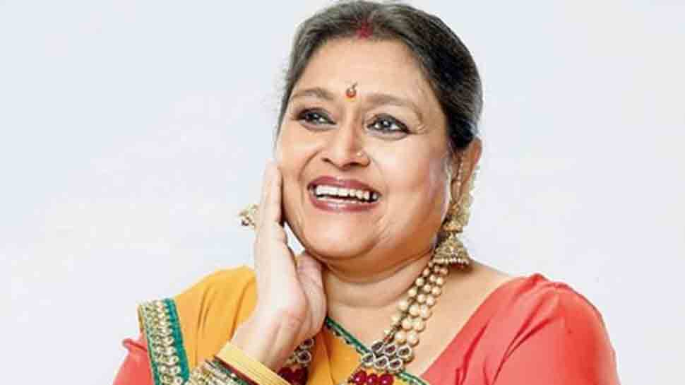 Bhansali offered me a very different role but that clicked: Supriya Pathak