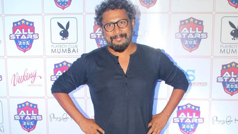'Garm Hava' most underrated film on partition: Shoojit Sircar