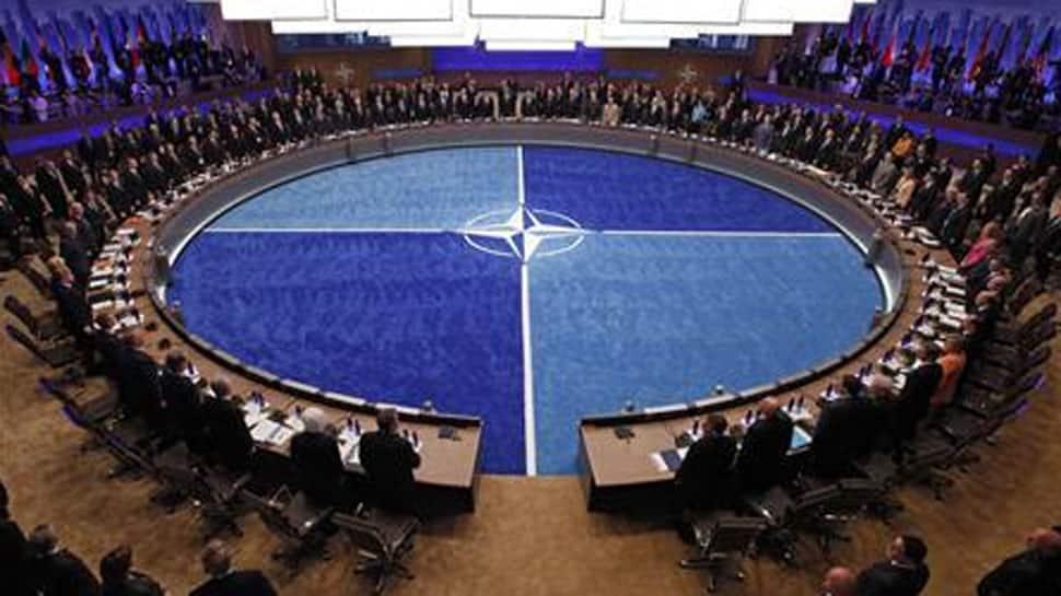 NATO-Russia meeting fails to break deadlock over Russian missile