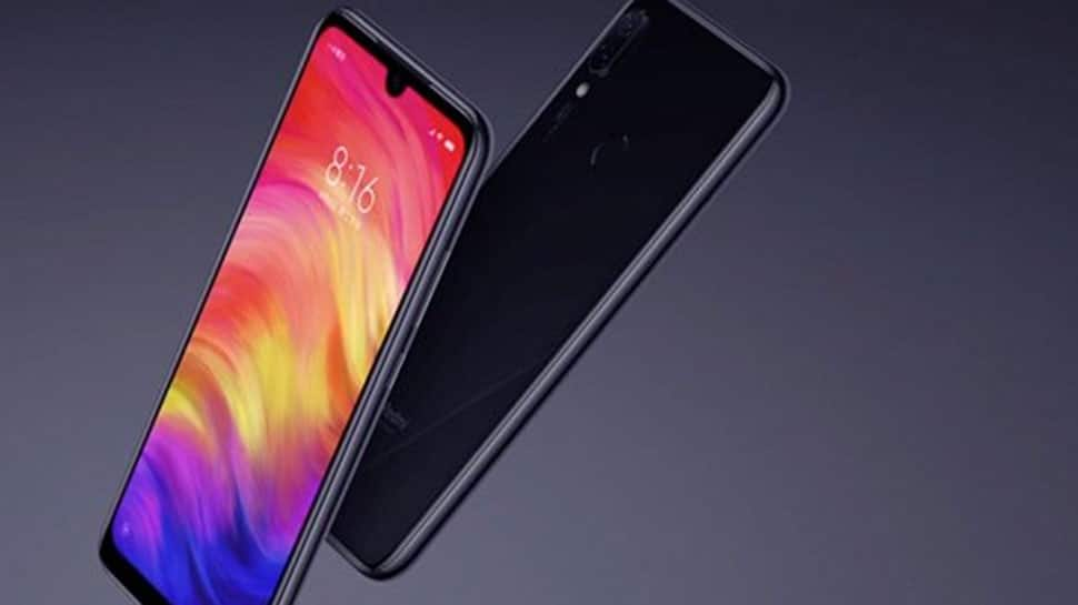 Redmi Note 7 with 48MP camera coming to India soon, confirms Xiaomi
