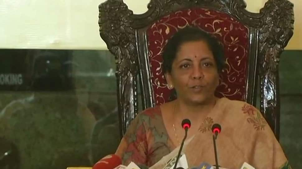 Defence minister pitches for pushing targeted strength of NCC; says more youth keen to join the corps