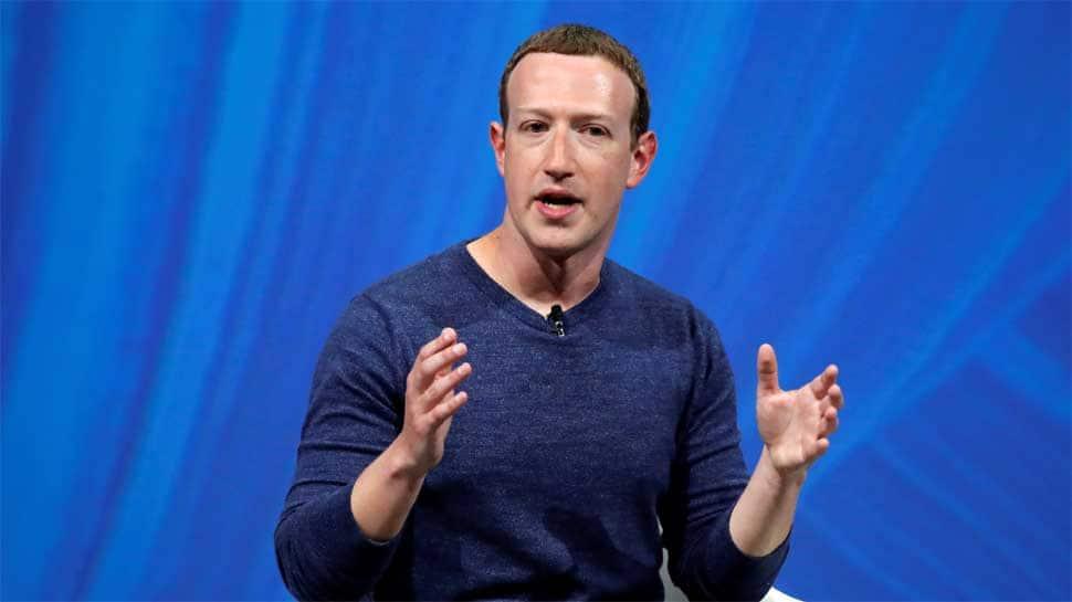 Zuckerberg to integrate WhatsApp, Instagram and Facebook Messenger: Reports