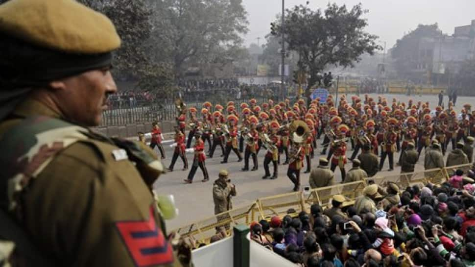 Delhi Police enforces traffic diversions on Republic Day. Here are the alternative routes to take
